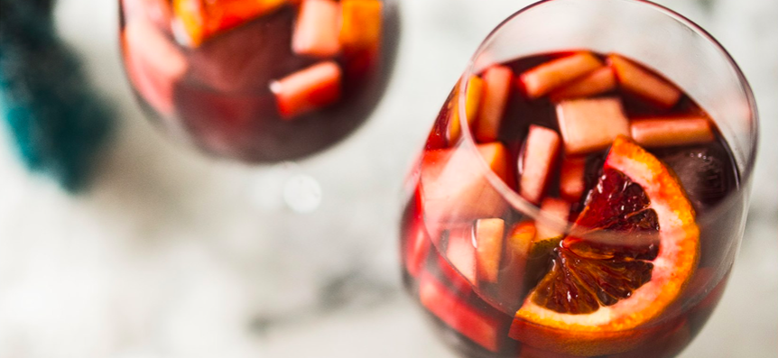 Sangria party vol.2